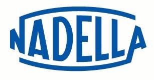 Nadella Logo